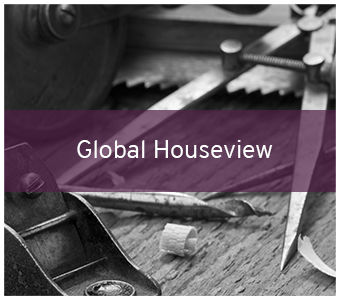 Global-Houseview