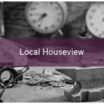 Local-Houseview