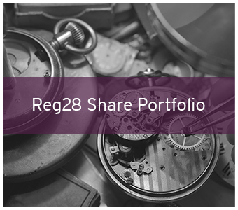 Reg28-Share-Portfolio